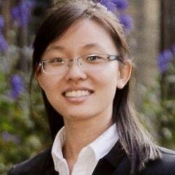 Ee Lyn  Lim