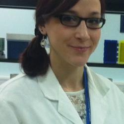 Judith  Kraiczy