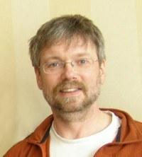 Dr Martyn F. Symmons