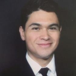 Alejandro   Jiménez-Sánchez