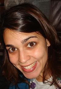Dr Ana  Camelo