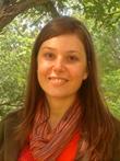 Dr Anne-Katrien  Stark