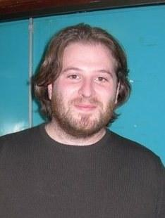 Dr Arnaud  Pommier