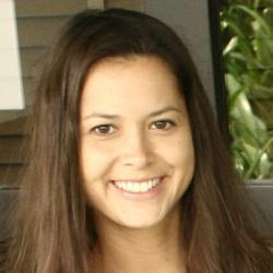 Carolin  Oefner