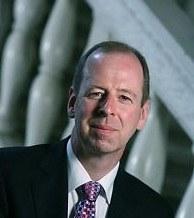 Professor Edwin  Chilvers