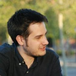 Dr Manuel D Díaz-Muñoz