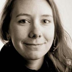 Dr Deborah  Kronenberg-Versteeg