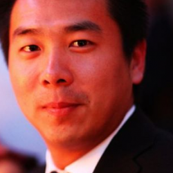 Dr Dong  Lu