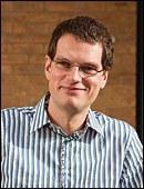 Professor Eric  Miska
