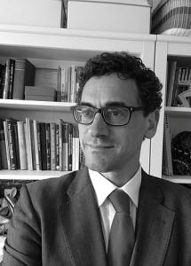 Dr Francesco  Colucci