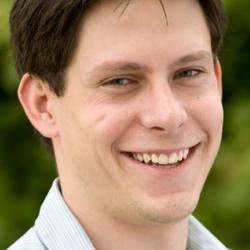 Dr Sam  Forster