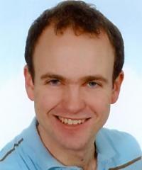 Clemens  Hermann