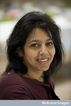 Dr Jyoti  Choudhary