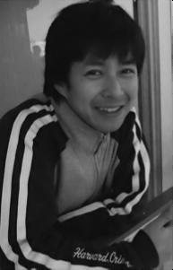 Jiro  Sakai
