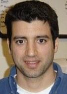 Dr Julio  Saez-Rodriguez