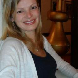 Karen  Angus
