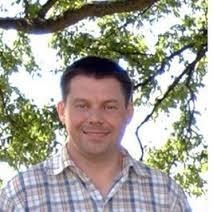 Professor Paul  Kellam