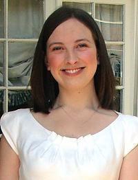 Dr Louise  Gaynor