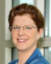 Dr Louise   Modis