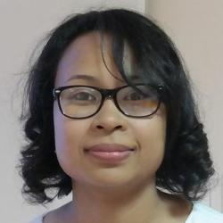 Dr Lyra  Randzavola