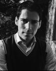 Dr Marco  Gasparetto