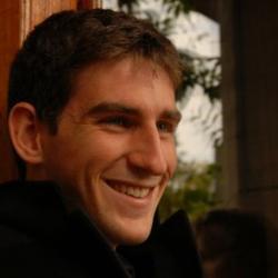 Matthieu Grégoire, Simon Palayret