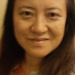 Minmin   Yu