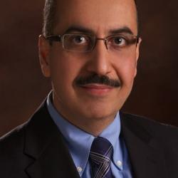 Dr Aladdin  Mohammad