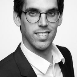 Markus   Tschurtschenthaler