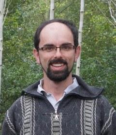 Dr Oliver  Restif