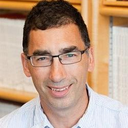 Dr Paul  Lyons