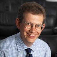 Professor Paul  Lehner