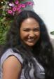 Preeta  Datta