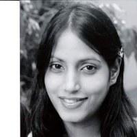Dr Priya  Schoenfelder (née Chandra)
