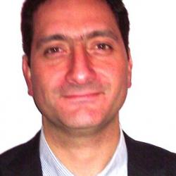 Dr Luis   F. Quintana