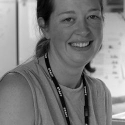 Dr Rebeccah  Mathews