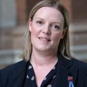 Dr Charlotte  Summers