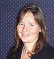 Professor Susan  Ozanne