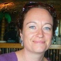 Dr Tammy  Dougan