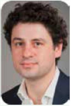 Dr Tim  Raine