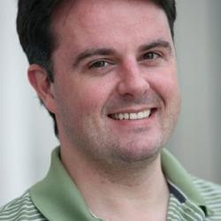 Dr Trevor  Lawley