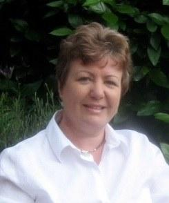 Valerie   Morrison