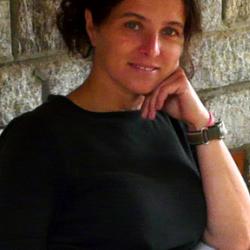 Dr Paola   Zaccone