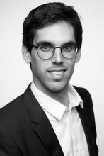 Markus Tschurtschenthaler's picture