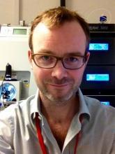 Dr Nicholas Matheson's picture