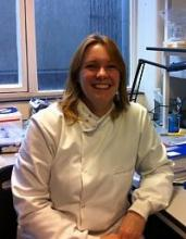 Dr Sarah Kempster's picture